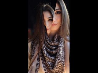 Anastasiya Gadjievatan video