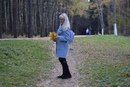 Личный фотоальбом Ольги Гончаровой
