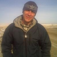 РустамМурзабаев