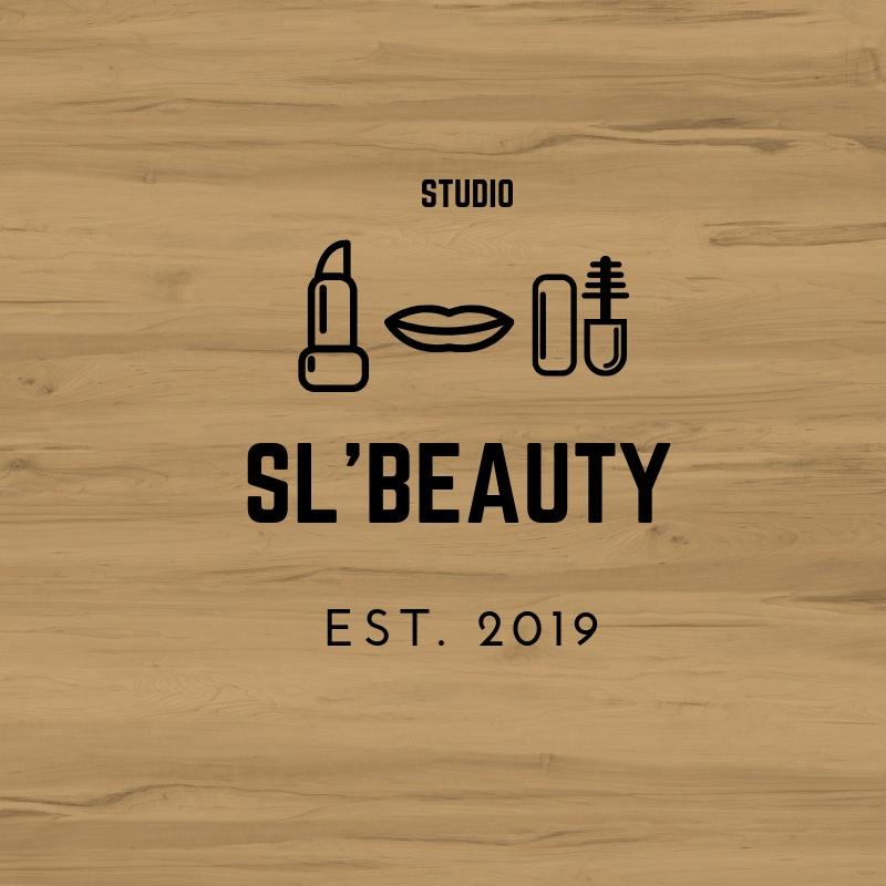 SL Beauty