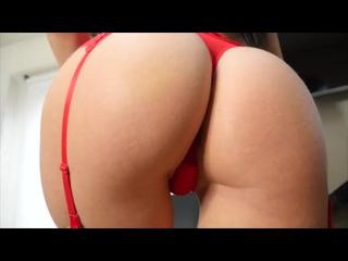 Lilly Roma 2019 Busty fitness Big Tits model boobs голая грудастая сочная девушка