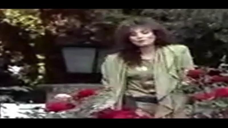Nesli Özsoy - Vurdumduymaz dünya 1982 (ossi videonun sesidir, düşük ses logo kesik, internette olmayan videolar) 1080p HD