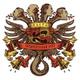 Русский Рэп - Каста - Лучше, чем сейчас