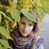 Антонина Сныткина