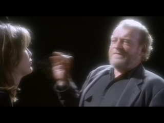 Joe Cocker Feat. Bekka Bramlett - Take Me Home (1994)