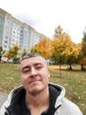 Фотоальбом Дениса Журавского