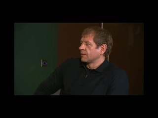 Александр Емельяненко собирается отправить в космос Михаила Кокляева