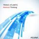 Trance Atlantic - Progressive Aggressive