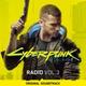 HEAD SPLITTER - Spiderbot Remake (Cyberpunk 2077 Fanmade Soundtrack Vol 1)