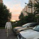 Кузнецов Миша | Москва | 11