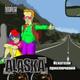 Аляска - В Дорогу?