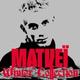Matveï - GIVE IT BACK