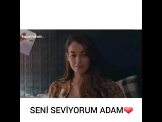 Seni seviyorum Adam(480P).mp4