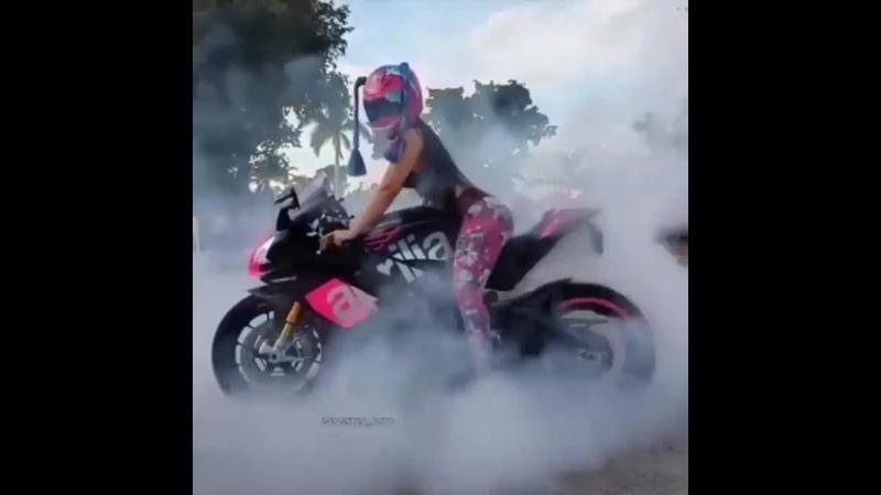Розовая умница speed speedy instamotor instabike instagramanet instatag instamotorcycle motorbike