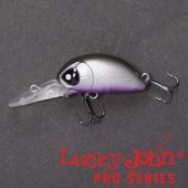Воблер Lucky John Haira Tiny Plus One LBF 033/404 (Артикул - HAT33LBF-404)