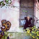 Фотоальбом Юлии Яковенко