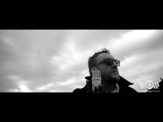 CHESTER PAGE - Twist In My Sobriety _ Клип_HD
