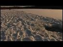 27 выпуск телепрограммы Охота и рыбалка в Якутии. Мунгха. 2009 г