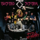 Twisted Sister - Heroes Are Hard to Find