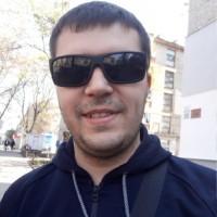 Фотография профиля Андрея Пюрко ВКонтакте