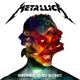 Metallica - Halo On Fire типа БАЛЛАДА.