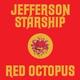 Jefferson Starship - Miracles (из фильма Адреналин)