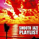 Blue Claw Jazz - Your Own Little World (Smooth Jazz Chill Lounge Romantic Vocal Guitar)