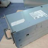 Nortel Networks 8004 850w Power Supply
