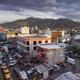 Jars - Favela