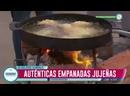 Empanadas jujeñas fritas en Cocineros Argentinos144P.mp4