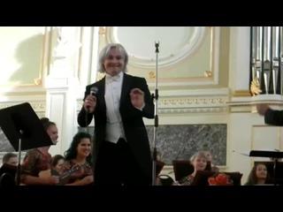 Сергей Зыков. 'У самовара я и моя Маша'(0).mp4