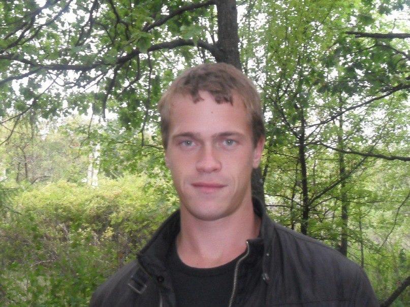Алексей, 35, Kashira