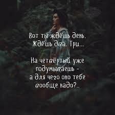 фото из альбома Юлии Сизиковой №4
