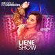 Liene Show - I Love You Baby