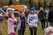 «СобольFEST-2019». Осень. Итоги., image #50