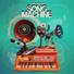 Gorillaz feat elton john 6lack