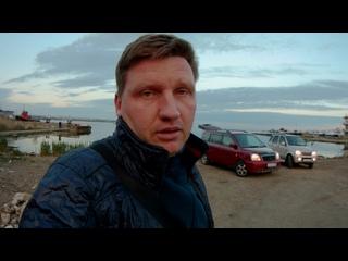 Авто обзор митсубиси дион mitsubishi dion новое шоу авто боты live