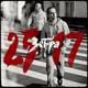 25/17 feat. Саграда - Предчувствие