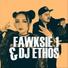 Fawksie 1 dj ethos