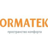 Орматек Ульяновск