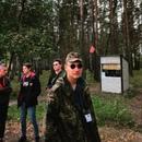 Варшава Никита | Новосибирск | 3