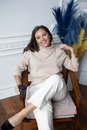 Личный фотоальбом Марины Банцер