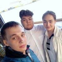 Фото Вадима Ложкина