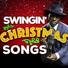 Christmas carols christmas music christmas acoustic hits christmas hits