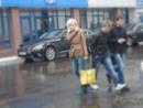 Персональный фотоальбом Елены Мироновой