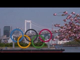 МОК официально утвердил музыку Чайковского вместо российского гимна на предстоящих Олимпийских играх