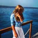 Личный фотоальбом Ангелины Коноваловой