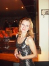Ирина Задверняк, 36 лет, Санкт-Петербург, Россия