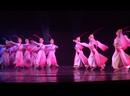 Превью с концерта Русского национального балета Кострома