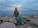 Фотоальбом Галины Бобковой